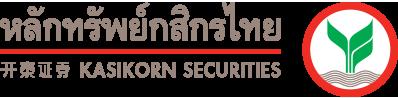 Kasikorn Securities